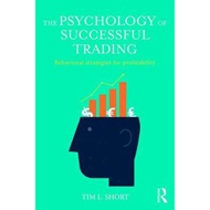 Psychology of Successful Trading (BOK)