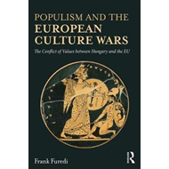 Populism and the European Culture Wars (BOK)