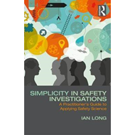 Simplicity in Safety Investigations (BOK)