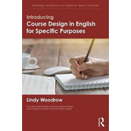 Introducing Course Design in English for Specific Purposes (BOK)