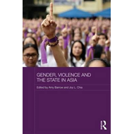Gender, Violence and the State in Asia (BOK)