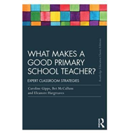 What Makes a Good Primary School Teacher? (BOK)