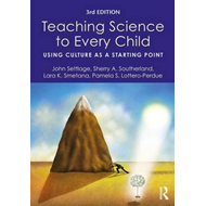 Teaching Science to Every Child (BOK)