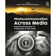 Photocommunication Across Media (BOK)
