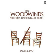 Woodwinds: Perform, Understand, Teach (BOK)