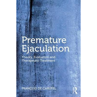 Premature Ejaculation (BOK)