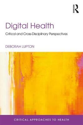 Digital Health (BOK)