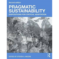 Pragmatic Sustainability (BOK)