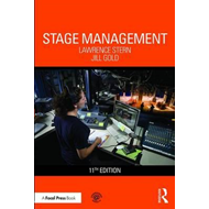 Stage Management (BOK)