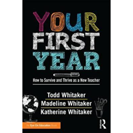 Your First Year (BOK)