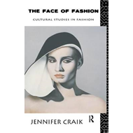 Face of Fashion (BOK)