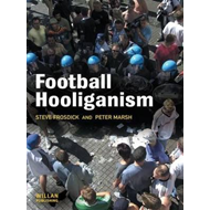Football Hooliganism (BOK)