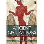 Ancient Civilizations (BOK)