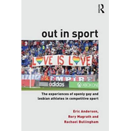 Out in Sport (BOK)