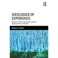 Ideologies of Experience (BOK)