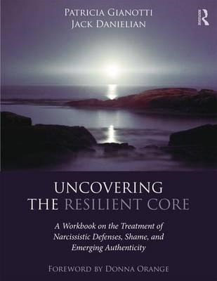 Uncovering the Resilient Core (BOK)