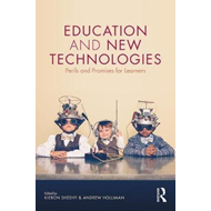 Education and New Technologies (BOK)