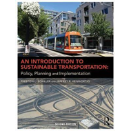 Introduction to Sustainable Transportation (BOK)
