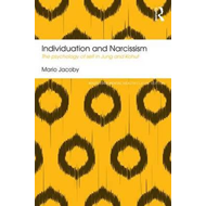 Individuation and Narcissism (BOK)
