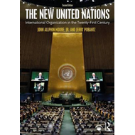 New United Nations (BOK)