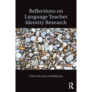 Reflections on Language Teacher Identity Research (BOK)