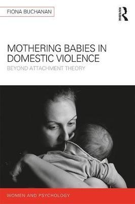 Mothering Babies in Domestic Violence (BOK)