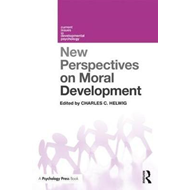 New Perspectives on Moral Development (BOK)