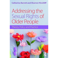 Addressing the Sexual Rights of Older People (BOK)