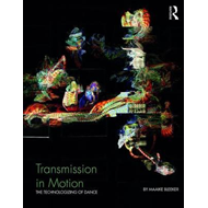Transmission in Motion (BOK)