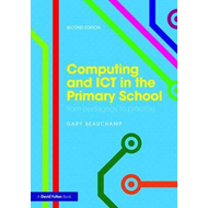 Computing and ICT in the Primary School (BOK)