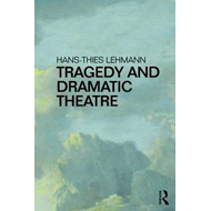 Tragedy and Dramatic Theatre (BOK)