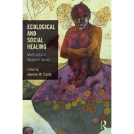 Ecological and Social Healing (BOK)