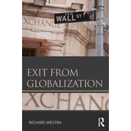 Exit from Globalization (BOK)