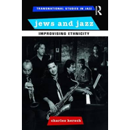 Jews and Jazz (BOK)