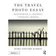 Travel Photo Essay (BOK)
