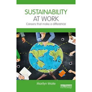 Sustainability at Work (BOK)