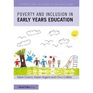 Poverty and Inclusion in Early Years Education (BOK)