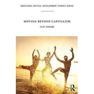 Moving Beyond Capitalism (BOK)