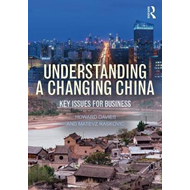 Understanding a Changing China (BOK)