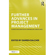 Further Advances in Project Management (BOK)