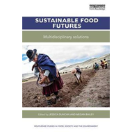 Sustainable Food Futures (BOK)