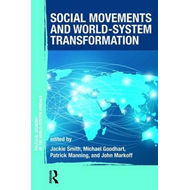 Social Movements and World-System Transformation (BOK)