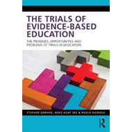 Trials of Evidence-Based Education (BOK)