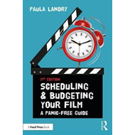 Scheduling and Budgeting Your Film (BOK)