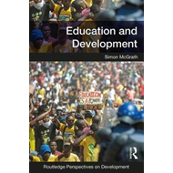 Education and Development (BOK)