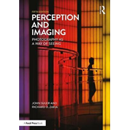 Perception and Imaging (BOK)