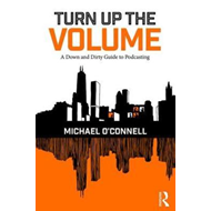 Turn Up the Volume (BOK)
