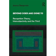 Beyond Doer and Done to (BOK)