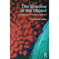 Shadow of the Object (BOK)