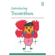 Introducing Trevarthen (BOK)
